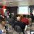 Master Class en ESADE Creapolis: Comunicación 360° para conseguir mejores resultados.